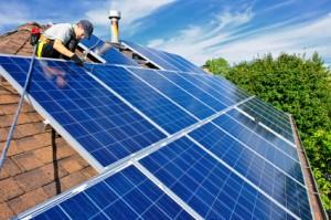 Construire son chauffe eau solaire