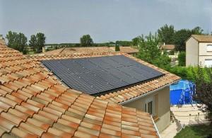 chauffe eau solaire inconvenients
