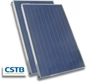 certification CSTBat